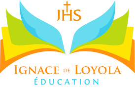 ignace-de-loyola-education