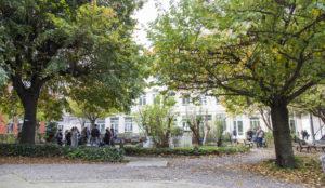 journees-portes-ouvertes-enseignement-superieur-campus-janvier-et-mars-2020